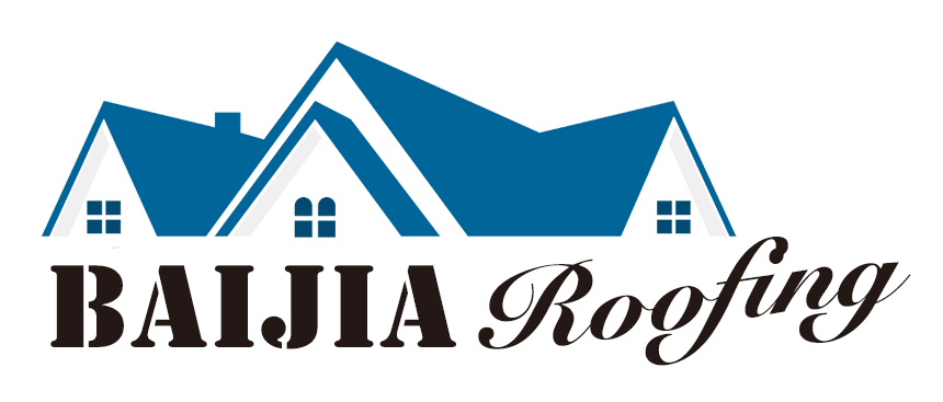 Baijia Roofing LTD